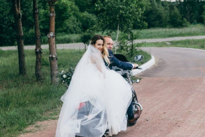 matrimonio-on-the-road
